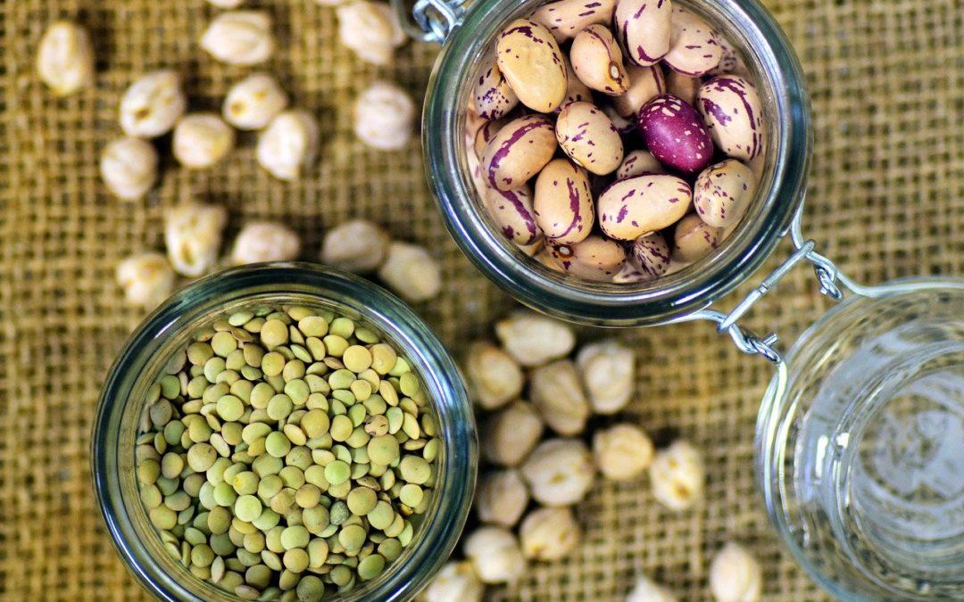 Jedz białko i chudnij, czyli szybka i skuteczna redukcja wagi