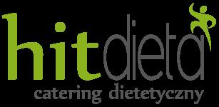Hit Dieta