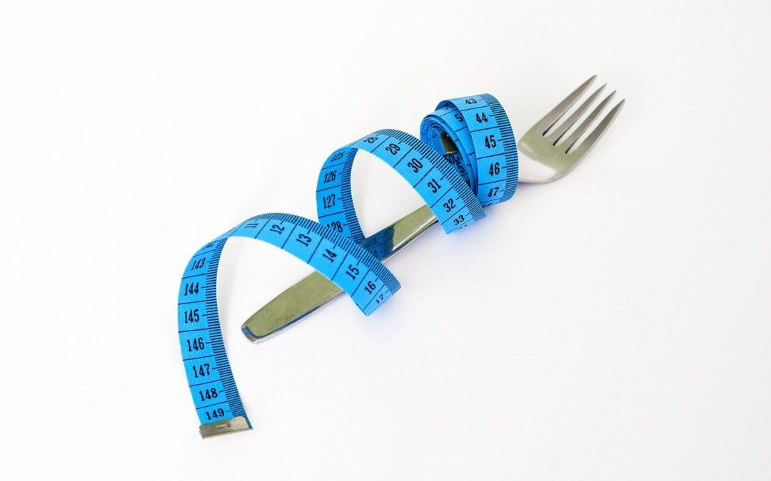 Czy każdy potrzebuje diety?